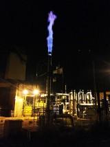 Eksperyment w Katowicach: Podziemne zgazowanie węgla w kopalni Wieczorek [ZDJĘCIA + WIDEO]