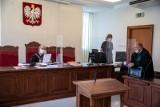 Białystok. Dwa lata więzienia za pobicie jednej osoby, uniewinnienie od śmiertelnego pobicia drugiej. Zapadł wyrok wobec Marka Z.