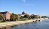 Kompletny przewodnik po długim weekendzie w Toruniu