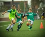 Piłka nożna. Czy rozgrywki młodzieżowe będą wstrzymane?