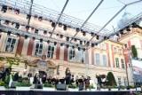 60. edycja Festiwalu Muzycznego w Łańcucie wystartuje w czerwcu. W planach koncert plenerowy