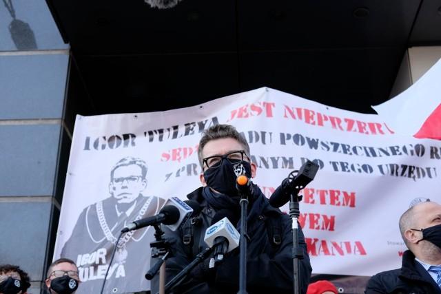12.03.2021 Warszawa