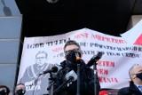 Prokuratura chce przymusowego doprowadzenia sędziego Igora Tuleji na przesłuchanie. Kto ma o tym zdecydować?