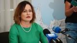 Awantura o Bojary. Małgorzata Dajnowicz, podlaska konserwator zabytków, w ogniu krytyki (ZDJĘCIA)