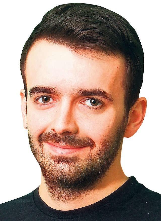 Wojciech Bielawa