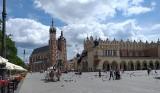 Kraków i Trójmiasto wspólnie polecają się na te wakacje. Rusza współpraca promocyjna