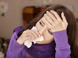 Ile trwa przeziębienie? Jak szybko wyleczyć objawy infekcji oddechowej w domu, a kiedy lepiej skonsultować się z lekarzem?
