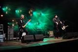 W Mogielnicy wystrzałowo pożegnano lato! Zagrali Czarno-Czarni oraz Jagoda & Brylant. Zobacz zdjęcia