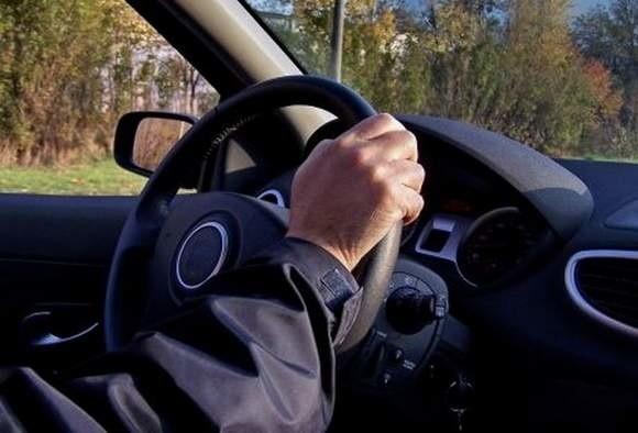 Od kwietnia 2014 roku od auta kupionego dla firmy będzie można odliczyć cały podatek VAT, podobnie jak od paliwa