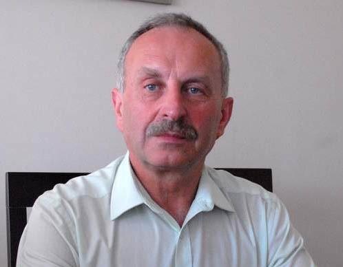 Mirosław Maciejewski przekonuje, że dzięki Lubuskiej Izbie Budownictwa branża budowlana ma szansę na rozwój.