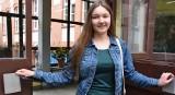 W szkołach w Gorzowie są jeszcze miejsca dla absolwentów gimnazjów i podstawówek, czyli podwójnego rocznika