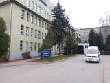 Powiat myślenicki. Samorządy otrzymają pomoc na szpital, kanalizację i ochronę przeciwpowodziową