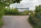 Wrocław: Powstanie nowa droga między szpitalami przy Weigla i Borowskiej
