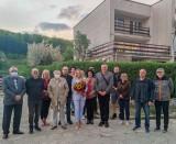 Mieszkańcy Kielc bronią Karczówkę przed zabudową. Chcą zachowania terenów zielonych