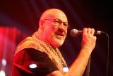 Głos Rock Festiwal: Fish zagra utwory ze swej nowej i ze starszych płyt