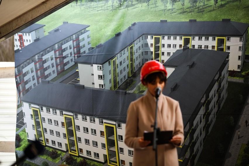 Oprocentowanie kredytów hipotecznych według stałej stopy...