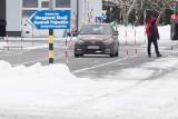 WORD w Słupsku przekłada egzaminy na kierowców, ale nie przez Covid-19