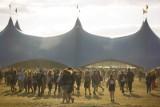 Open'er Festival 2020. Nowe ogłoszenia 28.02. 2020. Kto wystąpi? Charli XCX, Clairo i Jehnny Beth,  Anderson.Paak & The Free Nationals