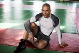 Damian Janikowski i Antoni Chmielewski, czyli zapaśnik i judoka, którzy postawili na MMA