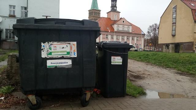 Od nowego roku w gminie Międzyrzecz będzie powszechny nakaz segregowania śmieci. Kto dalej będzie wyrzucał zmieszane odpady, zapłaci dwa razy więcej od innych. Jest też już nowy grafik wywozu śmieci!