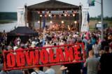 """Koronawirus w Lubuskiem. Burmistrz oraz dyrektor CAK """"ZAMEK"""" potwierdzili. Rybobranie 2020 w Krośnie Odrzańskim również oficjalnie odwołane"""