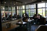 Ponowne otwarcie gastronomii po lockdownie, a pracowników brakuje