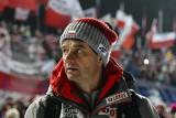 PŚ w skokach narciarskich: Czas na mamuta w Oberstdorfe [LIVE, GDZIE OGLĄDAĆ, PROGRAM ZAWODÓW]