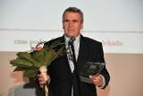 Mlekovita 10-krotnym liderem targów Mleko-Expo 2013