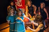 Wielkopolskie teatry jadą na festiwal do Opola [ZDJĘCIA]