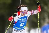 Powrót Kamila Stocha i spółki oraz kolejne biathlonowe emocje w Eurosporcie 1
