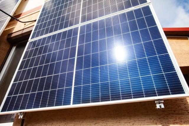 Przed startem kolejnej edycji Programu Mój Prąd NFOŚiGW poważnie rozważa objęcie dofinansowaniami takich elementów jak punkty ładowania dla samochodów elektrycznych, inteligentne systemy zarządzające energią w domu oraz magazyny ciepła lub chłodu.