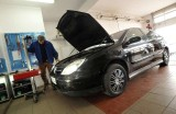 Nadchodzą zmiany w przepisach dotyczących badań technicznych pojazdów