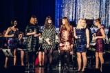 Koncert noworoczny 2020 w Lublińcu przeboje Whitney Houston w wykonaniu Miejskiej Młodzieżowej Orkiestry Dętej