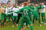 Jest już terminarz PKO Ekstraklasy sezonu 2021/2022. Radomiak zagra w pierwszej kolejce z Lechem w Poznaniu
