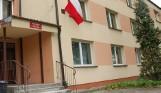 Koronawirus. W Tarnowie i okolicy nie ma już żadnego punktu zbiorowej kwarantanny. W razie konieczności - do Krakowa