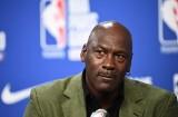Koronawirus dał się we znaki legendzie koszykówki. Michael Jordan stracił przez rok pół miliarda dolarów
