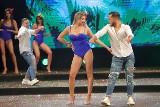 Miss Polonia Województwa Łódzkiego 2020. Gala pomimo pandemii, ale nie w jej cieniu