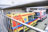 Ministerstwo Zdrowia: Ponad 11 tysięcy nowych przypadków koronawirusa. Ostatniej doby zmarło 426 osób