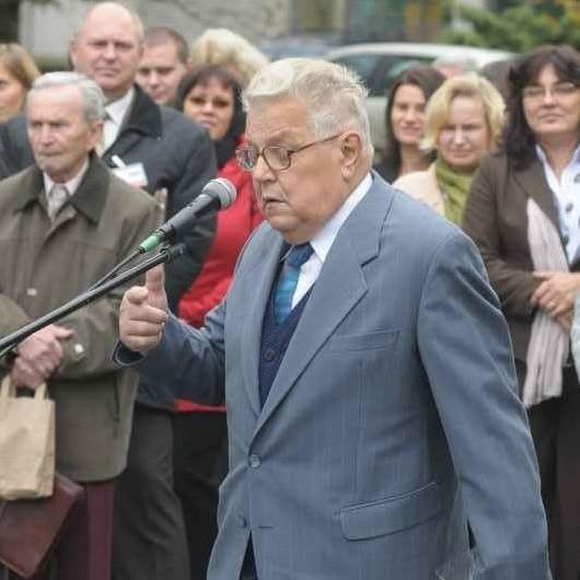 Kedzierzyn-KoLle: Zjazd absolwentów szkól w Azotach i Blachowni, 4 paLdziernika 2008.