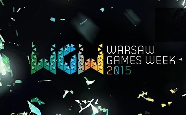 Warsaw Games WeekWarsaw Games Week: Dobry weekend dla graczy