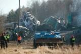 Katastrofa kolejowa pod Szczekocinami. Obrońcy dyżurnych ruchu chcą kasacji wyroku