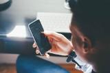 Operator sieci Plus wypłaci rekompensaty swoim klientom. Sprawdź, czy też dostaniesz odszkodowanie
