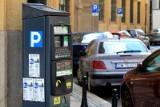 """""""Pogięło ich? To już taniej wyjdzie mnie mandat!"""" Kierowcy nie kryją niezadowolenia po podwyżce cen parkingów we Wrocławiu"""