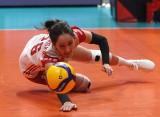 Medal mistrzostw Europy siatkarek nie dla Polski. Biało-czerwone nie sprostały niezwykle mocnym Turczynkom ZDJĘCIA
