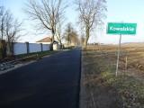 Do połowy roku prawie 17 kilometrów dróg na terenie powiatu poznańskiego będzie miało nową nawierzchnię