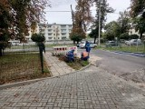 Chełm. Przebudowa wodociągów na ul. Lubelskiej zmniejszy ryzyko awarii