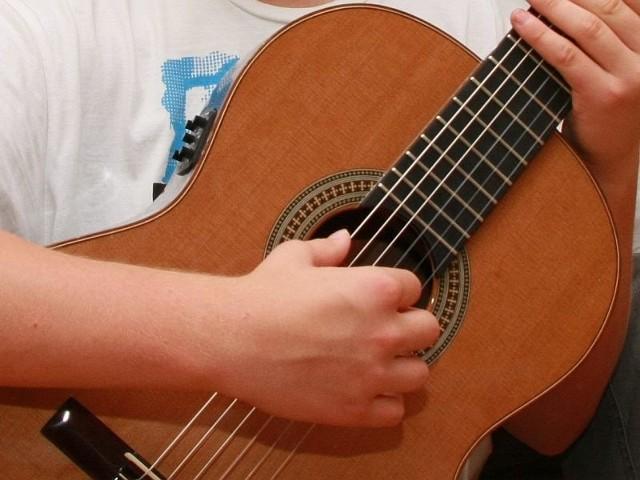 W piątek po południu w auli Państwowej Szkoły Muzycznej w Międzyrzeczu odbędzie się koncert absolwentów tej placówki.