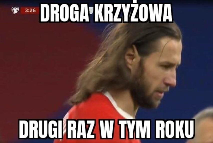 Polska - Szwecja 2:3. Dla nas to już koniec EURO 2020! Dwa...