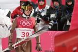 Kwalifikacje IO Pjongczang 2018. Skoki narciarskie na żywo [RELACJA, LIVE, WYNIKI - 16.02.2018]