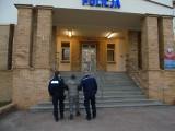 Kradli katalizatory w Poznaniu - policjanci złapali ich na gorącym uczynku!